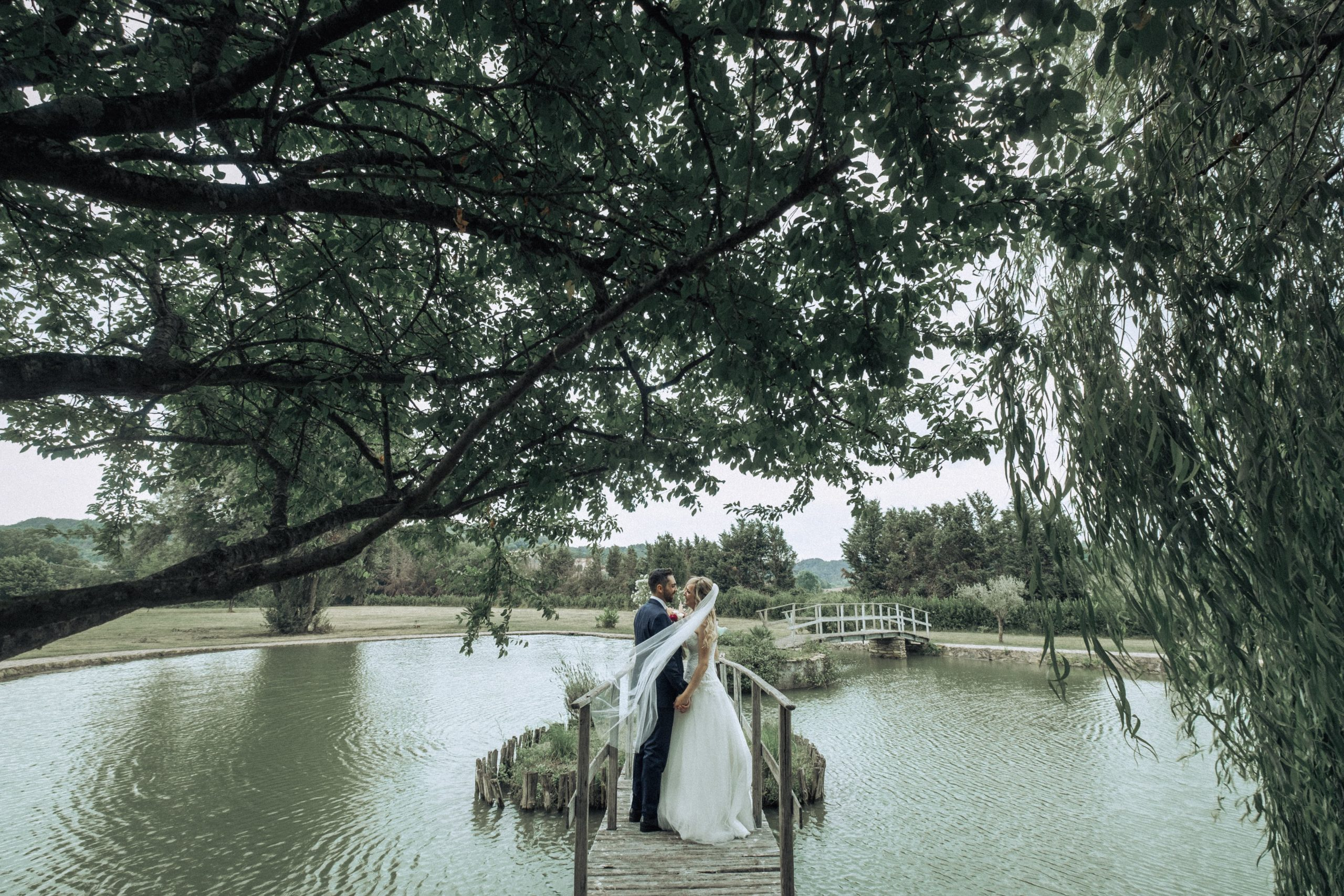Agri-village-roma-battesimi-cerimonie-matrimoni-tenuta-feste-compleanni13
