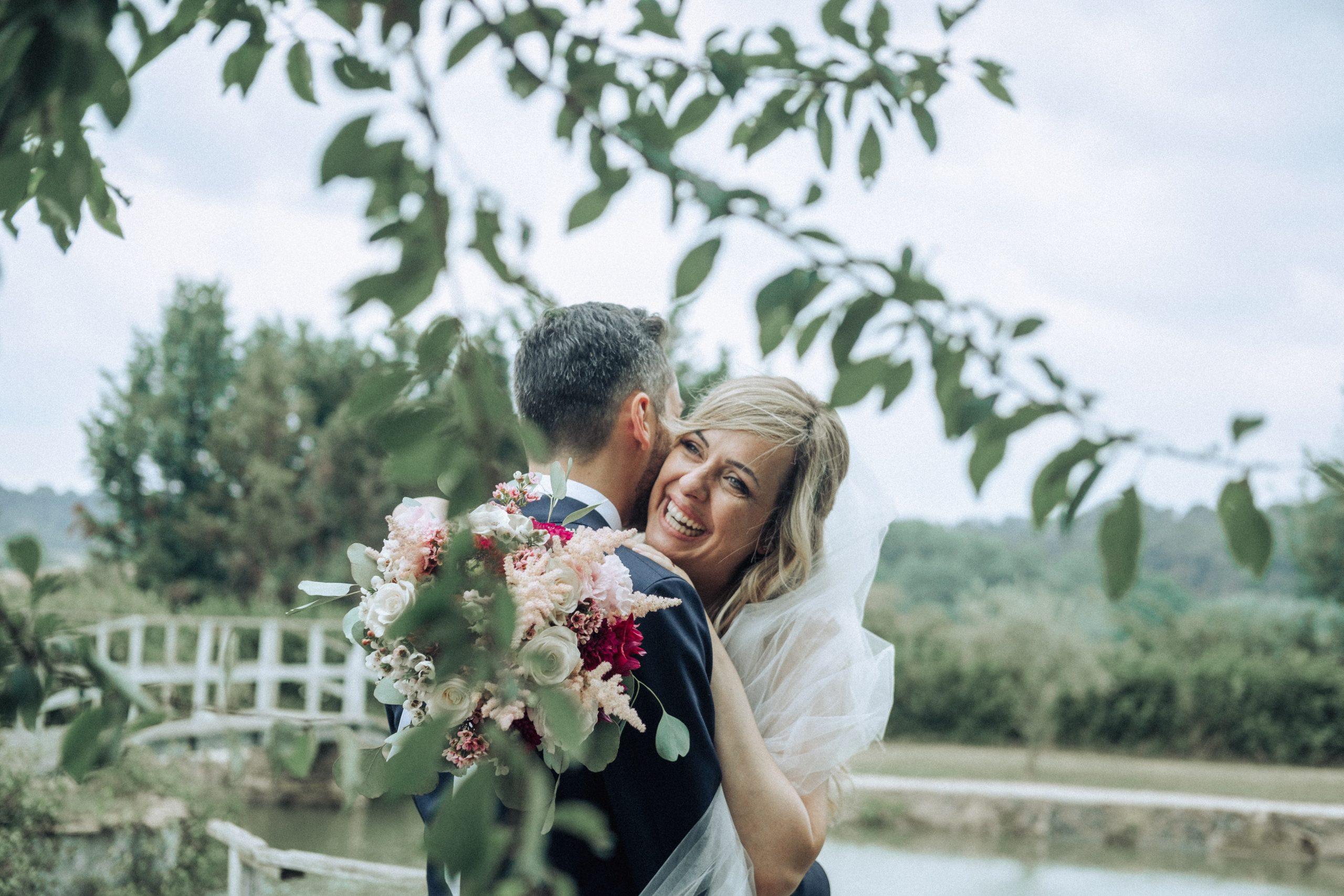Agri-village-roma-battesimi-cerimonie-matrimoni-tenuta-feste-compleanni19