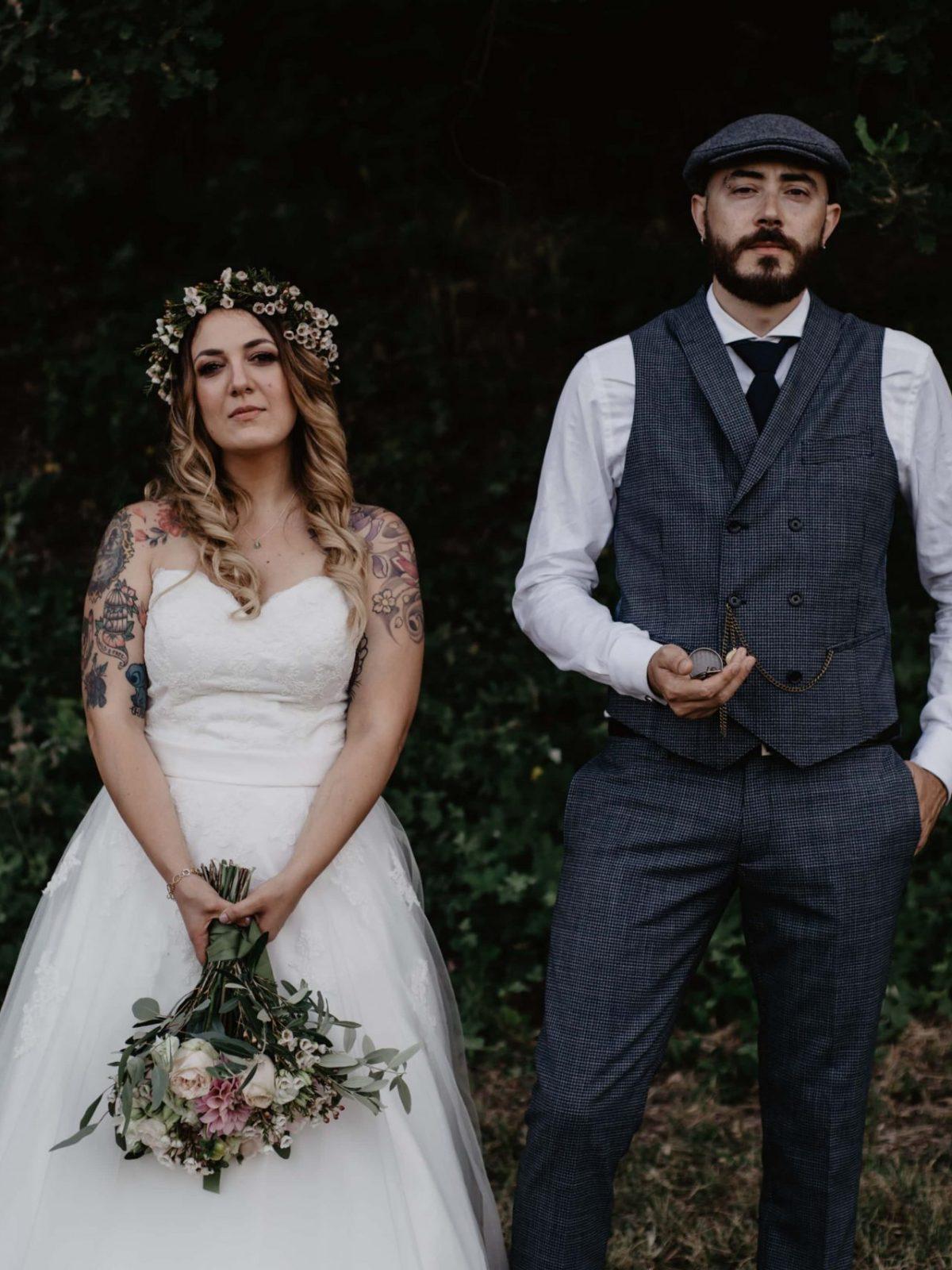 Agri-village-roma-battesimi-cerimonie-matrimoni-tenuta-feste-compleanni-10