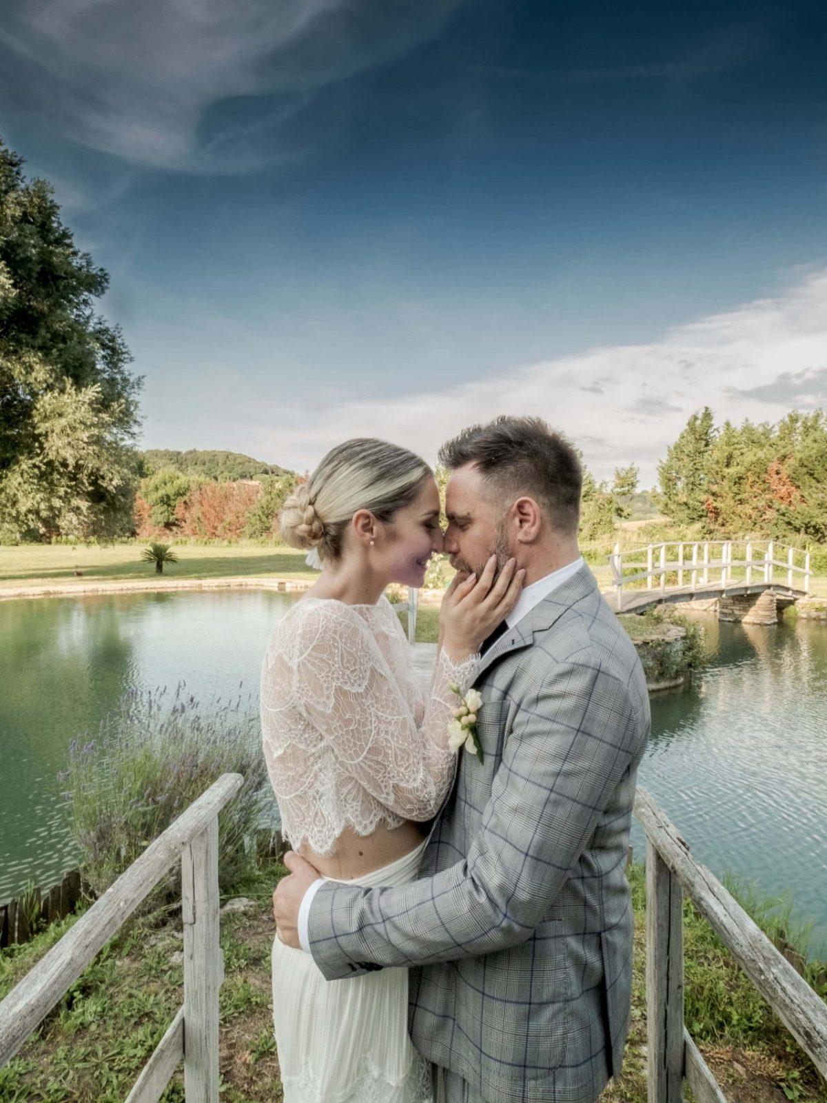 Agri-village-roma-battesimi-cerimonie-matrimoni-tenuta-feste-compleanni-11