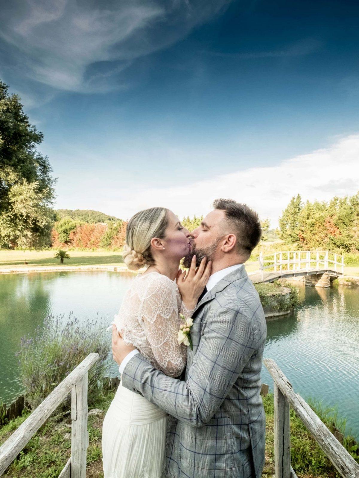 Agri-village-roma-battesimi-cerimonie-matrimoni-tenuta-feste-compleanni-12