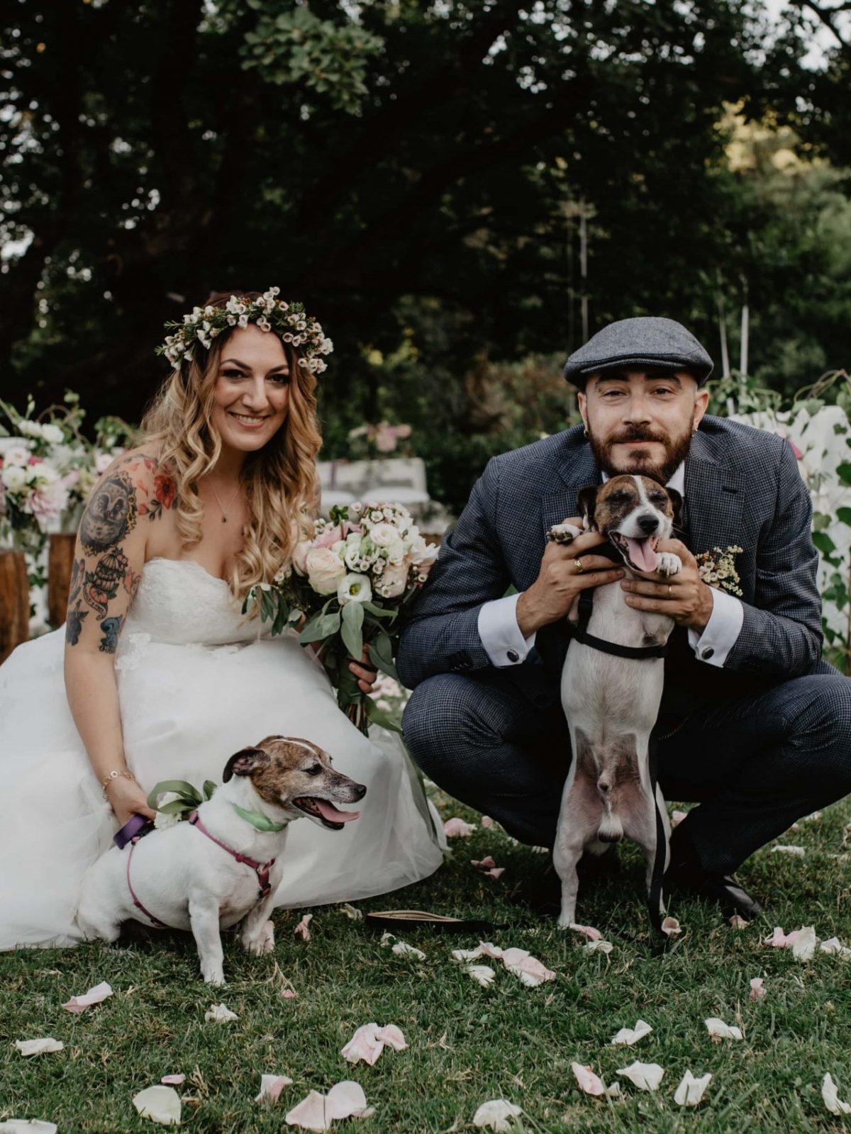 Agri-village-roma-battesimi-cerimonie-matrimoni-tenuta-feste-compleanni-9